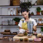 พิกัด #5 ร้านดัง「อาหารคลีนพิษณุโลก」 ที่สายคลีนต้องห้ามพลาด !!