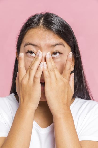 ต่อ ขนตา นครปฐม
