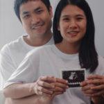 เกิดการเปลี่ยนแปลงอะไรบ้าง ในช่วงเดือนแรกของการตั้งครรภ์ มาดูไปพร้อมๆกัน!