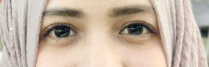 ต่อขนตาหาดใหญ่