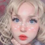 ส่อง!! #5 Look makeup น่ารักๆ แบบตุ๊กตา พร้อม #5 เทคนิคเเต่งหน้าให้น่ารัก เหมือนตุ๊กตาง่ายๆ!!