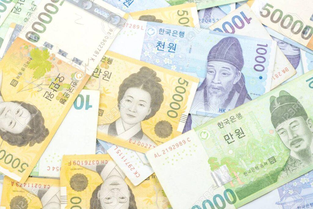 ทํา จมูก เกาหลี ราคา
