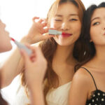 ลิปมิสทีน OHH Lipstick ลิปสังหาร ตัวใหม่ล่าสุด