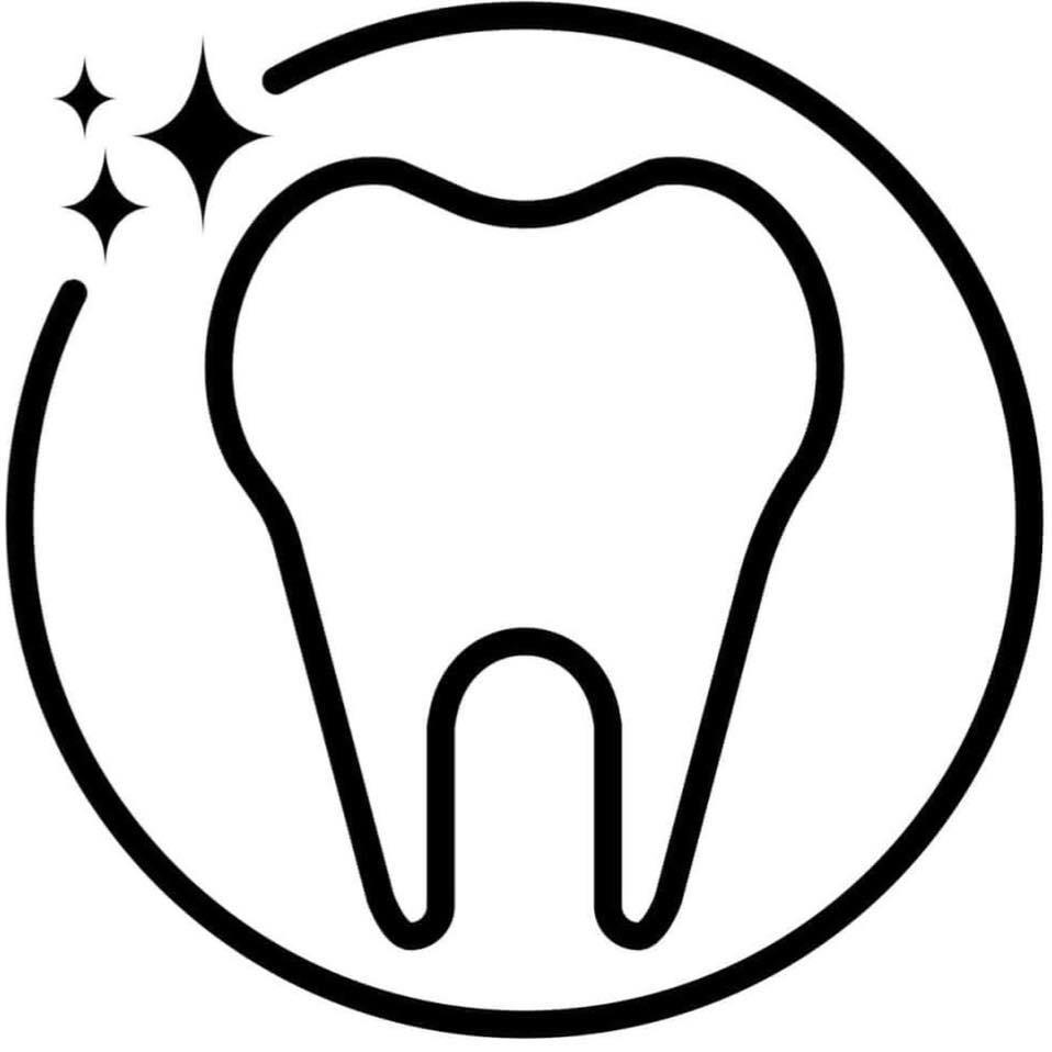 จัด ฟัน หัวหิน