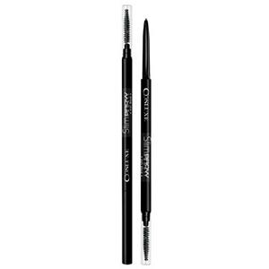 ดินสอเขียนคิ้ว 7-11 pantip