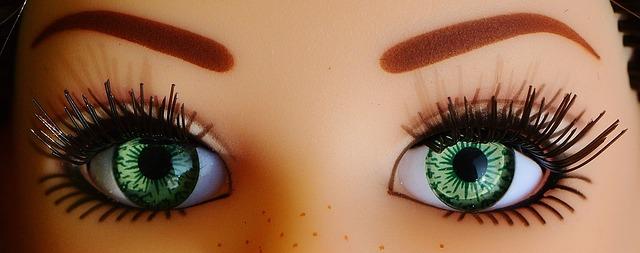 มกรากุมภามีนาแล้วต้องมีขนตา! เอาใจสาวหาดใหญ่กับ #5ร้านต่อขนตาในตำนานใครอยากขนตาสวยงอนงาม ต้องห้ามพลาด! พร้อมรีวิวแต่ละร้านดีจริงหรือจกตา?