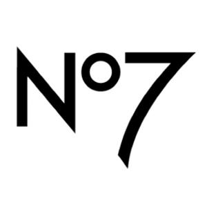 แป้งฝุ่น no7