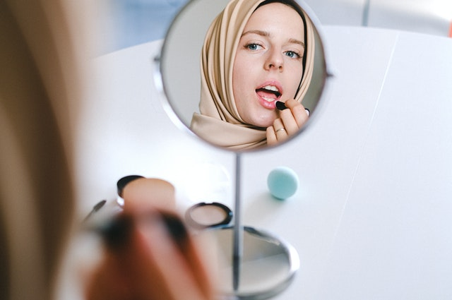 โชว์ริมฝีปากสวยสดใส กับ #2 ลิปในตำนานจากแบรนด์ทอมฟอร์ด!