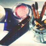 How to #5 วิธีแต่งหน้าไปโรงเรียนอย่างไรให้สวยใสเหมือนไร้ make up