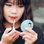 ริมฝีปากอวบอิ่มอย่างเป็นธรรมชาติด้วย #5 ลิปสติกตัวดังจากญี่ปุ่น