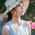 ปังจนต้องบอกต่อ!!! ขอเเนะนำ 「#5 ไอเทมแต่งหน้าฉ่ำวาว」 สวยท้าแดด สไตล์สาวเกาหลี