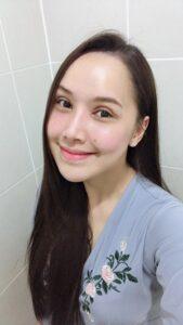 หมอศัลยกรรมตามือหนึ่งของไทย