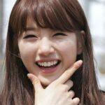 วิธีการสร้างรอยยิ้มให้มีความมั่นใจ พร้อมแนะนำ #5 คลินิกจัดฟันในจันทบุรี ที่ชาวจันทบุรีห้ามพลาด!!