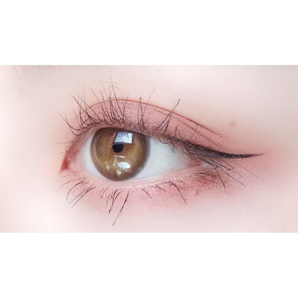 สายตาสั้นแบบนี้!! ใส่คอนเเทคเลนส์แบบไหนดี?! เเละข้อดี-ข้อเสียของการใส่คอนเเทคเลนส์มีอะไรบ้าง!!!