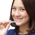 เทรนจัดฟันแบบใหม่มาเเรง!! การจัดฟันแบบใส (invisalign) เป็นแบบไหนกันน้าาา มาพร้อม #5คลินิกจัดฟันแบบใสโดยเฉพาะ !!!