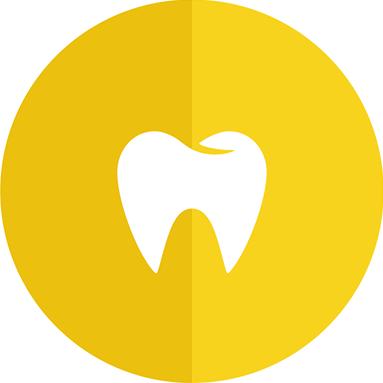 จัด ฟัน invisalign