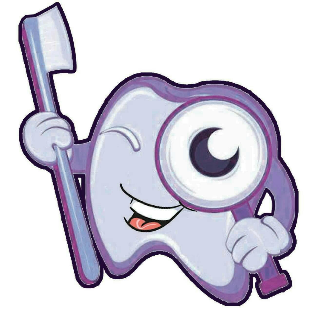 จัดฟันลำปาง