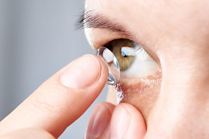 รู้หรือไม่?? มีคอนแทคเลนส์สำหรับคนสายตาเอียงด้วย!! ขอเเนะนำ #5 คอนเเทคเลนส์คุณภาพดี สำหรับคนมีปัญหาเรื่องสายตาเอียง ต้องตำ!!