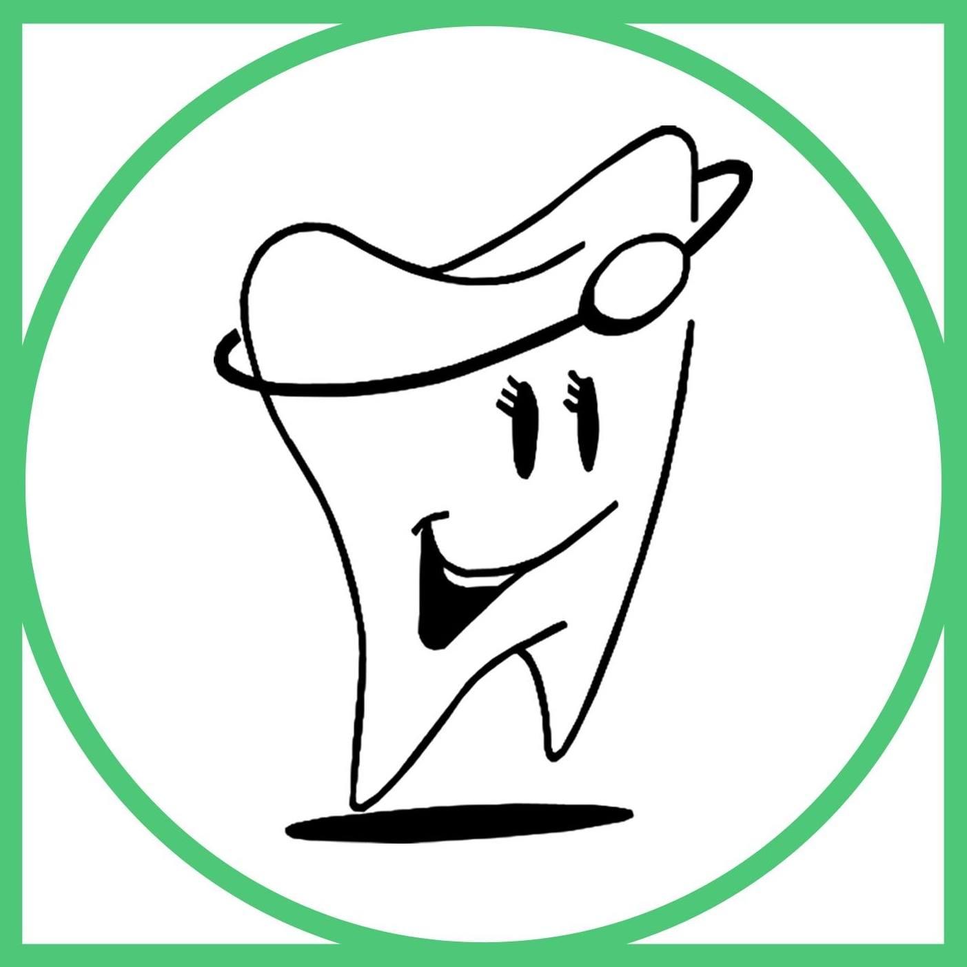 จัด ฟัน ประชาอุทิศ