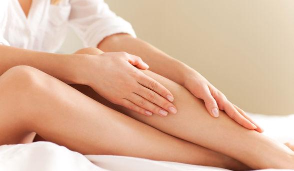 ผลิตภัณฑ์กำจัดขนขามีกี่เเบบ?? พาส่อง #5 ยี่ห้อกำจัดขนขา คุณภาพปังๆ ขาเนียนได้ภายใน 5 นาที!!!