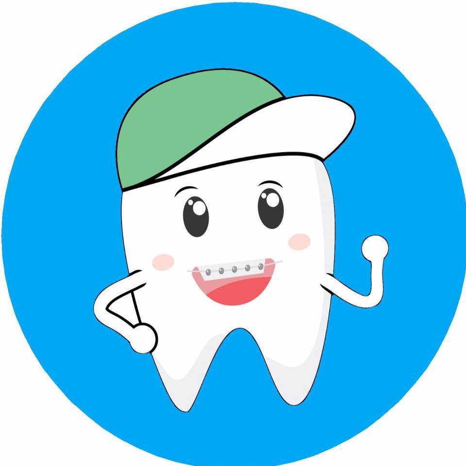 จัดฟัน ลาดกระบัง