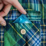 ยังอยู่ครบทุกฟีลลิ่ง!! ด้วย #5 ถุงยาง 49 แบบบางที่จะทำให้อุ่นใจและอุ่นจังเหมือนไม่ได้ใช้ !!