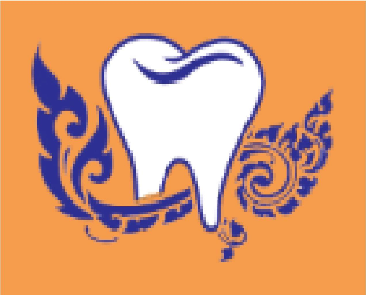จัดฟันพัทยา