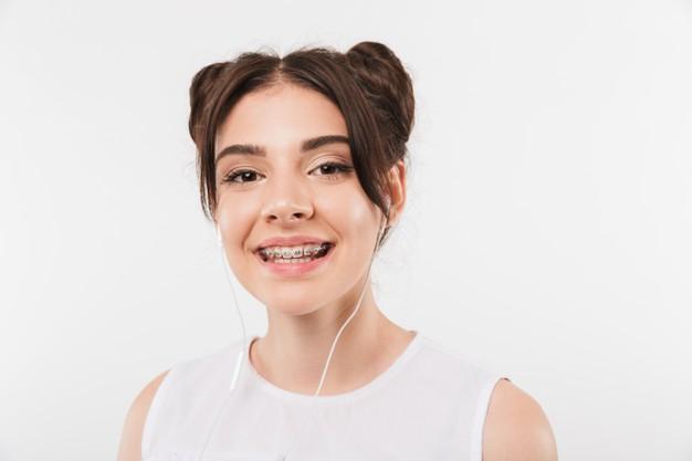 ชี้พิกัด #5 คลินิคจัดฟันย่านบางพลี ฟันเรียงสวย ปลอดภัยเเละมีมาตรฐาน