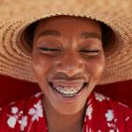 เผยความจริง! ดัดฟันราคาเท่าไหร่? จัดฟันแบบไหนคนนิยมมากที่สุด  #6 คลินิกดัดฟันราคาเบาๆ กระเป๋าไม่แบนแฟนยิ้มแน่นอน!