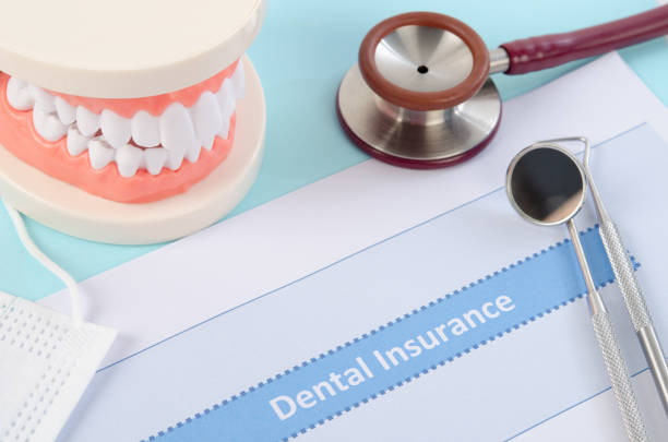 จัดฟันต้องเตรียมเงินเท่าไหร่
