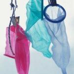คุณผู้ชายห้ามพลาด! ที่สุดแห่งความบางต้องยกให้ #7ถุงยางจากแบรนด์ OLO ปังสุดในวินาทีนี้!