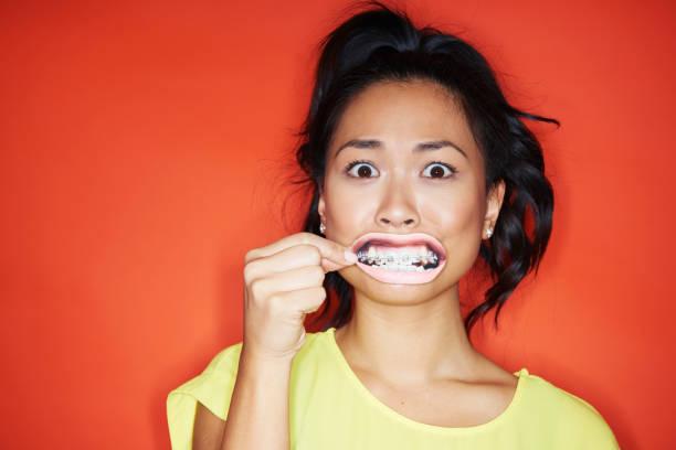 ดัดฟันที่ไหนดี