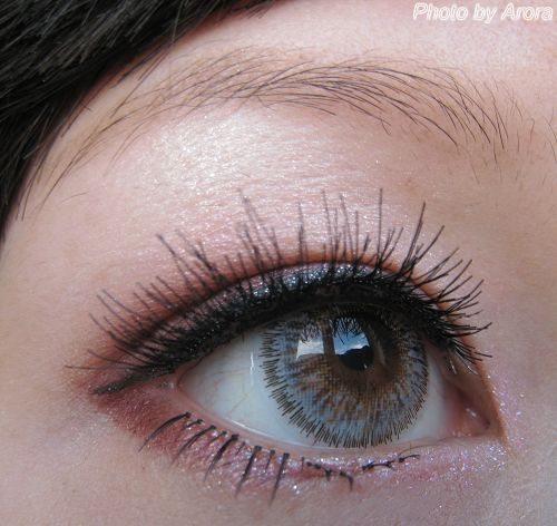 มาฟังทางนี้ ! สำหรับสาวๆที่ไม่อยากพลาด เเละอยากมีดวงตาที่สวยงาม ขอเเนะนำ #5 ยี่ห้อคอนแทคเลนส์ที่ดีเเละปลอดภัย มาดูกันเลย !!