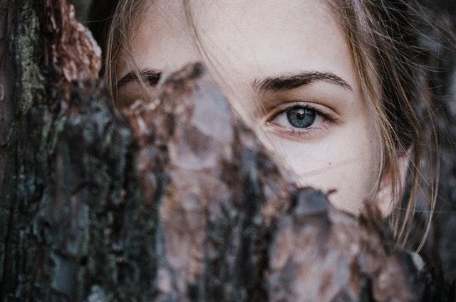 บอกลาดวงตาหย่อนคล้อย อ่อนเพลียกับการศัลยกรรมถุงใต้ตาจากคุณหมอกมล!