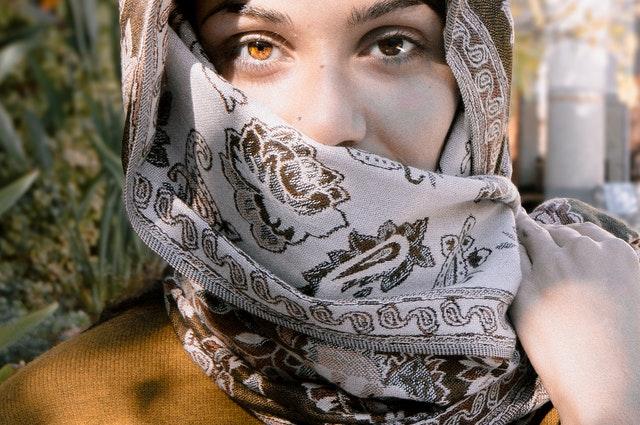 เปลี่ยนตาคู่ดุ ให้ดูสวยหวาน กับ #4 คลินิกศัลยกรรมทำตาสองชั้น!