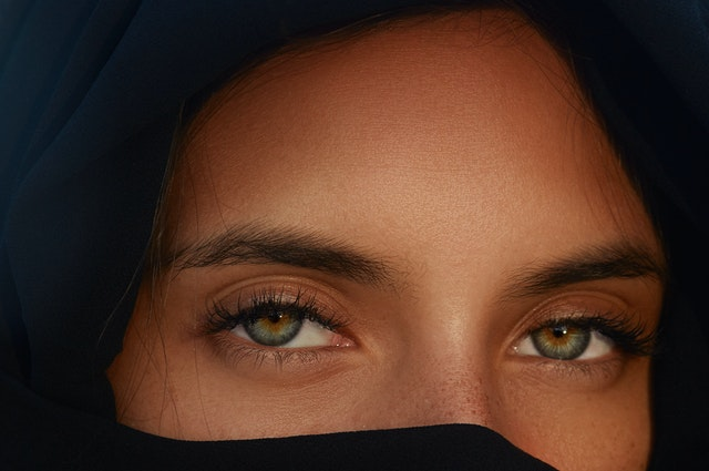 ตาดุ หน้าเหวี่ยง ไม่มั่นใจ ทำตาสองชั้นที่ไหนดีนะ!? กับ 4 คลินิกทำตาสองชั้นที่สาวๆแนะนำ