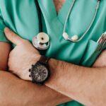 มาตอบคำถาม อยากเป็นศัลยแพทย์ เรียนที่ไหน? กับภาควิชาศัลยศาสตร์ โรงพยาบาลรามาธิบดี!