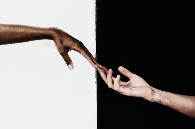ศัลยกรรม นิ้ว มือ