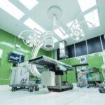โชว์ผลงานการศัลยกรรมยกคิ้ว #4 โรงพยาบาลเสริมความงาม ราคา!! รายละเอียด!! รีวิว!!