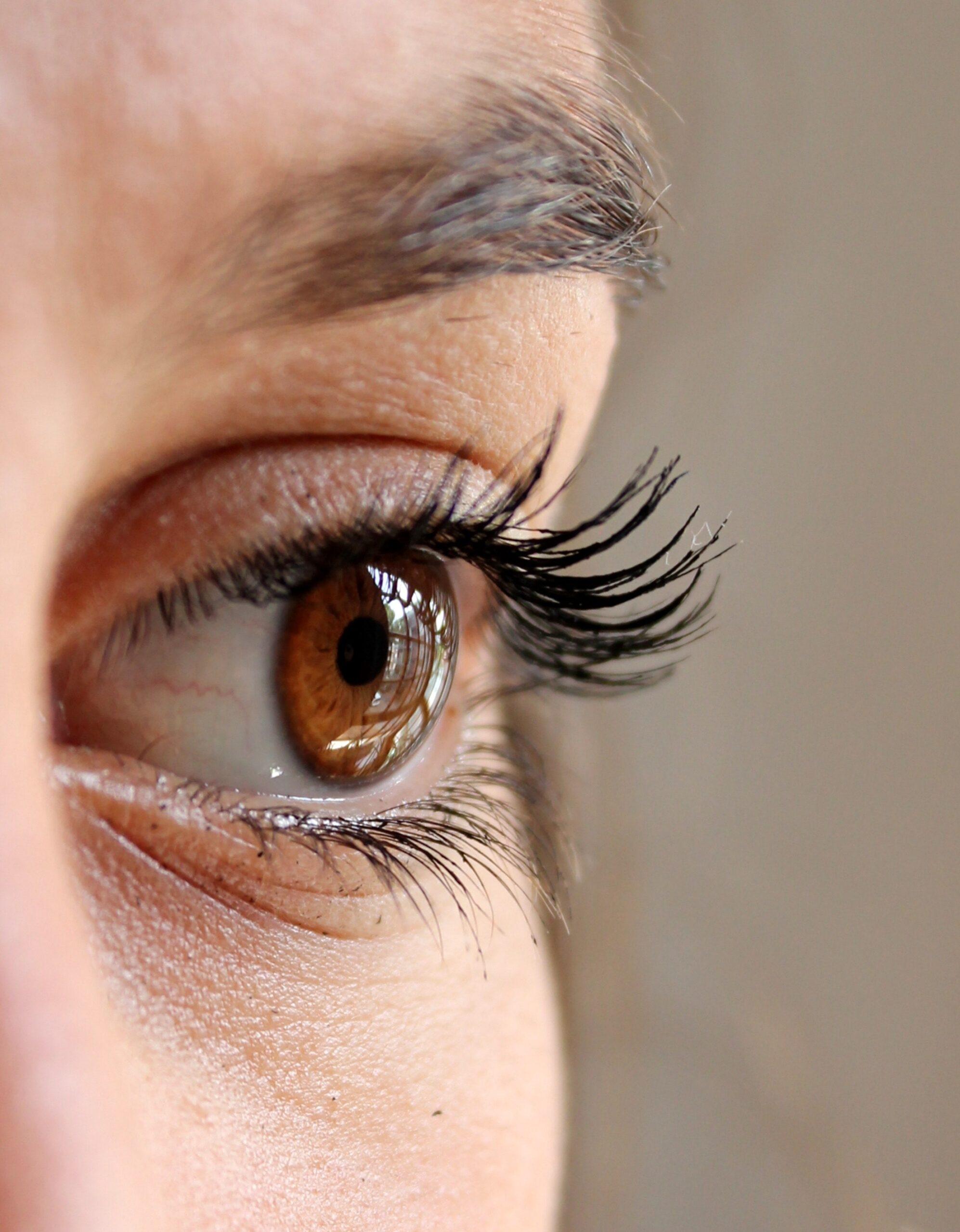 ขี้เกียจติดขนตา แวะมาใช้บริการร้านต่อขนตาพัทยากับ「 5 ร้านสุดปังที่ห้ามพลาด!!」