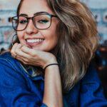 เช็คด่วน 6 รูปแบบฟันที่ทันตแพทย์แนะนำว่าควรดัด!! ขอแนะนำ「#7 คลินิกดัดฟัน ที่จะปั้นยิ้มหวาน ให้คุณยิ้มจนหน้าบานไปทั้งวันนน 」
