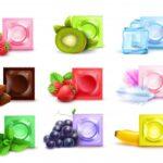ถุงยางมีกี่แบบ ? แต่ละแบบเหมาะสำหรับใครบ้าง ขอแนะนำ#4ถุงยางอนามัย ตอบโจทย์หลายสไตล์การใช้งาน!