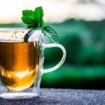ลดน้ำหนักแบบธรรมชาติอย่างมั่นใจ ขอแนะนำ #2 ชาชงที่ช่วยลดน้ำหนัก พร้อมตอบข้อข้องใจ ทำไมดื่มชาถึงผอมได้!