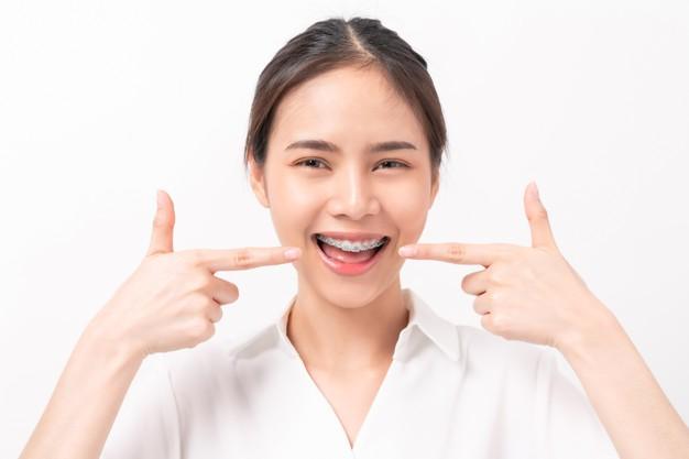 รวม #5 คลินิคจัดฟันที่ไหนดี ที่เป็นขวัญใจจากชาวพันทิป