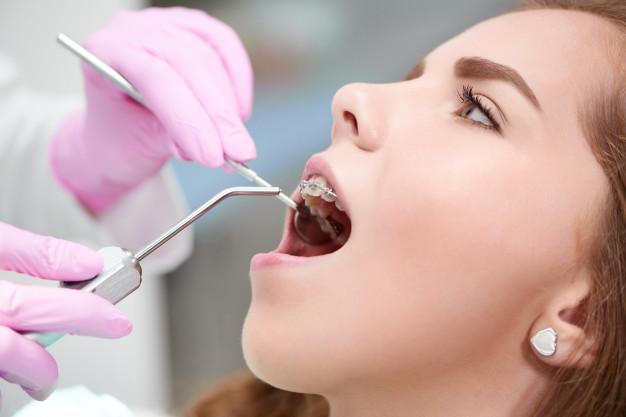 ขอแนะนำ #5 คลินิคจัดฟันที่เด็ดในทุ่งสง ช่วยสร้างรอยยิ้มใหม่ให้มั่นใจ